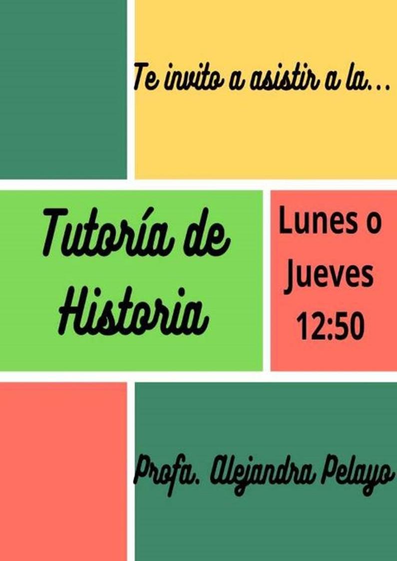 historiaChN