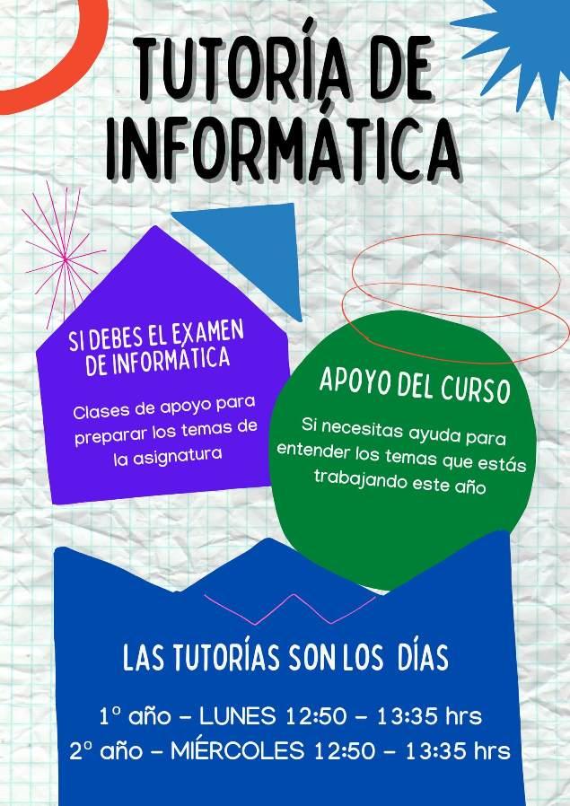 informaticaCh